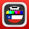 Televisión Chilena para iPad Gratis