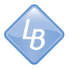 LB GROUP CHARTERED ACCOUNTANTS
