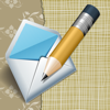 Awesome Mails - send photo emails with hyperlinks!