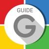 Guide for Google Chrome chrome