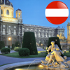 In Sicht - Österreich