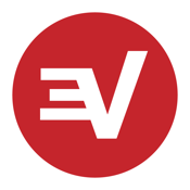 ExpressVPN - Fast VPN Proxy with Free Trial icon