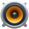 VOX: MP3 & FLAC Music Player - Coppertino Inc.
