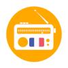 Radios France FM (Radio Français) - French Live