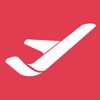 Airhob - Flight bookings with Frequent Flyer Miles