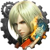 FINAL FANTASY AGITO iPhone / iPad