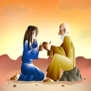 Bible Trivia Games and Scripture