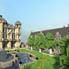 House guide for Minecraft PC - Houses and Home Building for MC