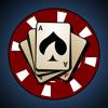 Poker Odds+ Texas Holdem tools for pros