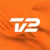 TV 2 Mad - opskrifter til nem og hurtig aftensmad