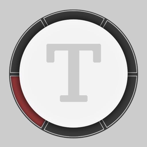 TileDrop! iOS App