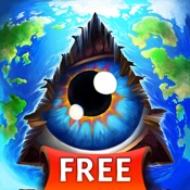 Doodle God Free hacken