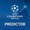 Predictor de la UEFA Champions League