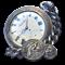 무료버전 The Lost Watch 3D Lite 앱 아이콘