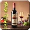 葡萄酒鉴赏家专业版-世界葡萄酒酒庄及红酒文化入门指南