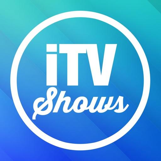 iTV追剧3:iTV Shows 3