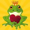 Contes, fables, légendes et histoires pour enfants : les grands classiques HD Wiki