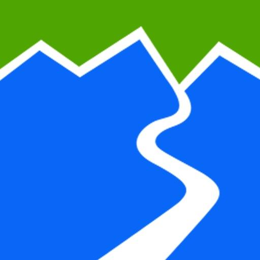 River Ridge Church App