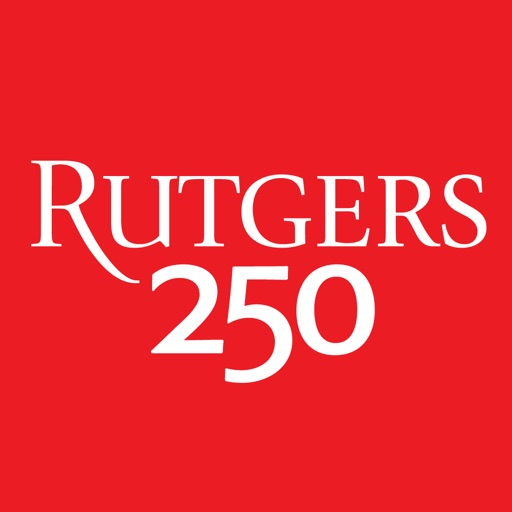Rutgers 250