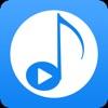 轻音乐-音乐催眠,聆听这喧嚣之外最纯美的声音
