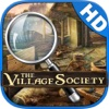 The Village Society - The Adventure Of Village - Hidden Object Game