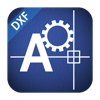 DXF Maker - From PDF to DXF