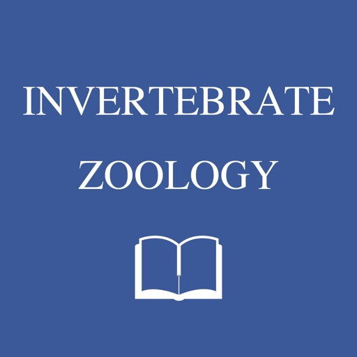 invertebrate zoology notes St mary's college of maryland invertebrate zoology fall 2012 biol 303 (4 credits) note: this is a live syllabus updates will be posted.