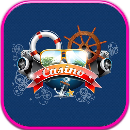 Casino In Hot Buenos Aires Royale 9Nine iOS App