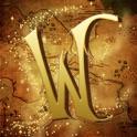 Wisps of Twilight Glade icon