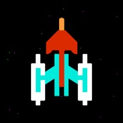 Galaxian awesome top 20 games for free hacken