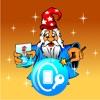 The Sorcerer's App