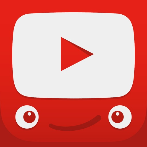 YouTube Kids images