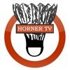 Horner TV - Badminton