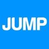 JUMP Radio UK
