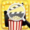 Guess The Movie: Hidden Object