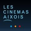 Les Cinémas Aixois