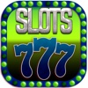 Double Big Lucky - FREE Slots Casino Game