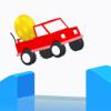 Ketchapp - Risky Road  artwork