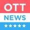 OTT News