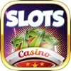 A Nice Casino Lucky Slots Game - FREE Slots Game