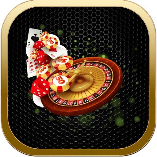 An My Big World Basic Cream - The Best FREE Casino iOS App