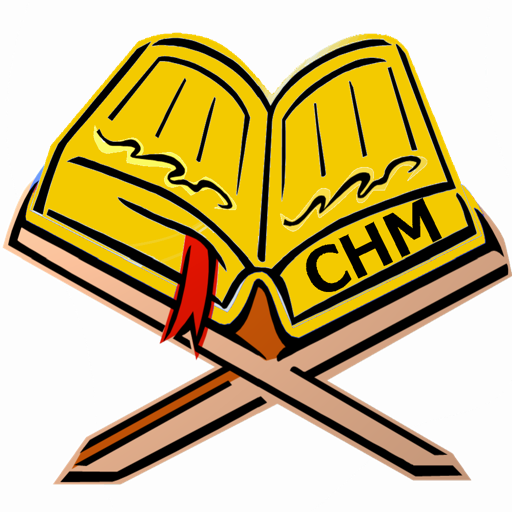 CHM 文档阅读器 CHM File View