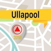 Ullapool Offline Map Navigator and Guide