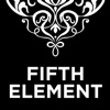 Fifth Element Day Spa