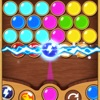 Bubble Shooter King 2