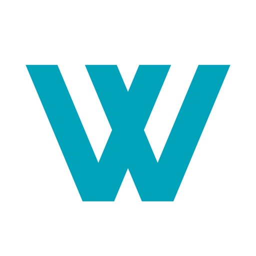 Wantedly - 転職に使える会社訪問求人アプリ