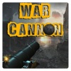 War Cannon