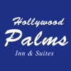 Hollywood Palms Inn & Suites CA