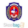 Seri Mulia Sarjana School Sdn. Bhd.