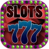 War Blackgold Puzzle Slots Machines - FREE Las Vegas Casino Games